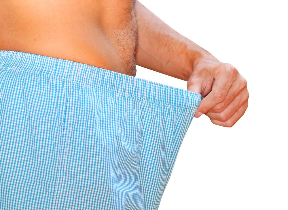 evaluarea vârfului penisului daunele cauzate de pastilele de erecție