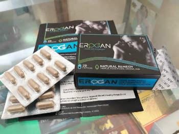 cumpărați un remediu pentru erecție în farmacii