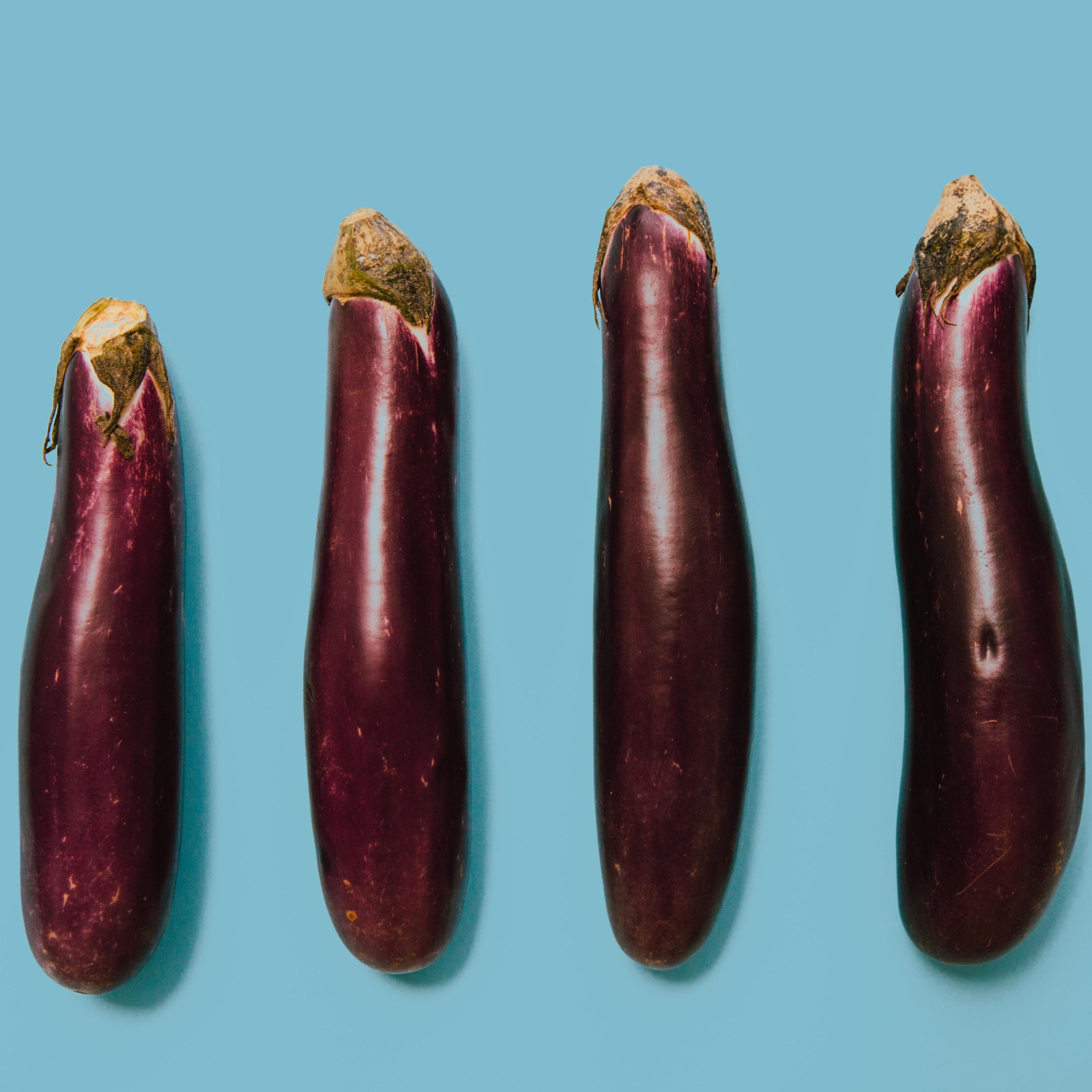 crește penisul de- a lungul anilor