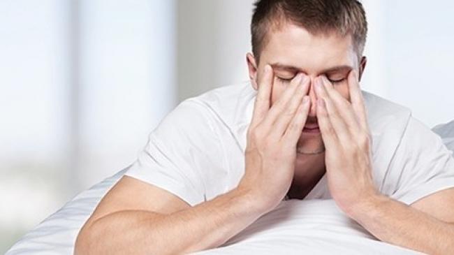 ce hormon afectează erecția