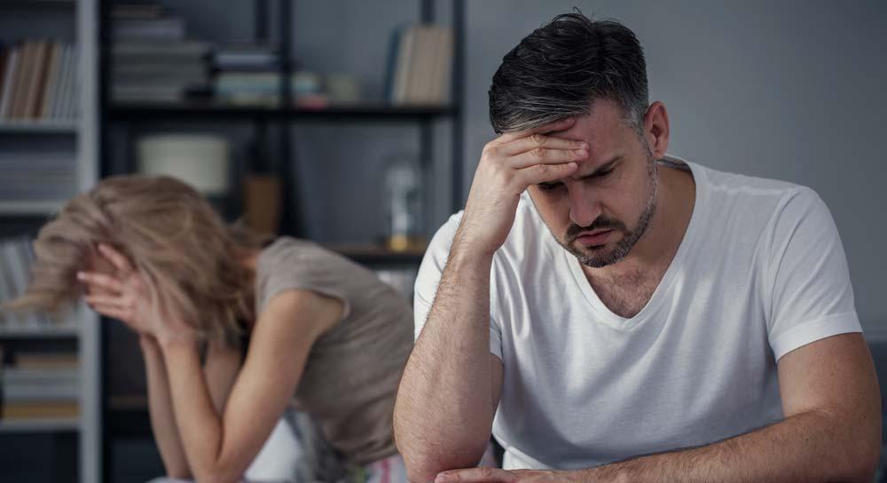 lipsa ejaculării cu erecție prelungită erecție fiabilă