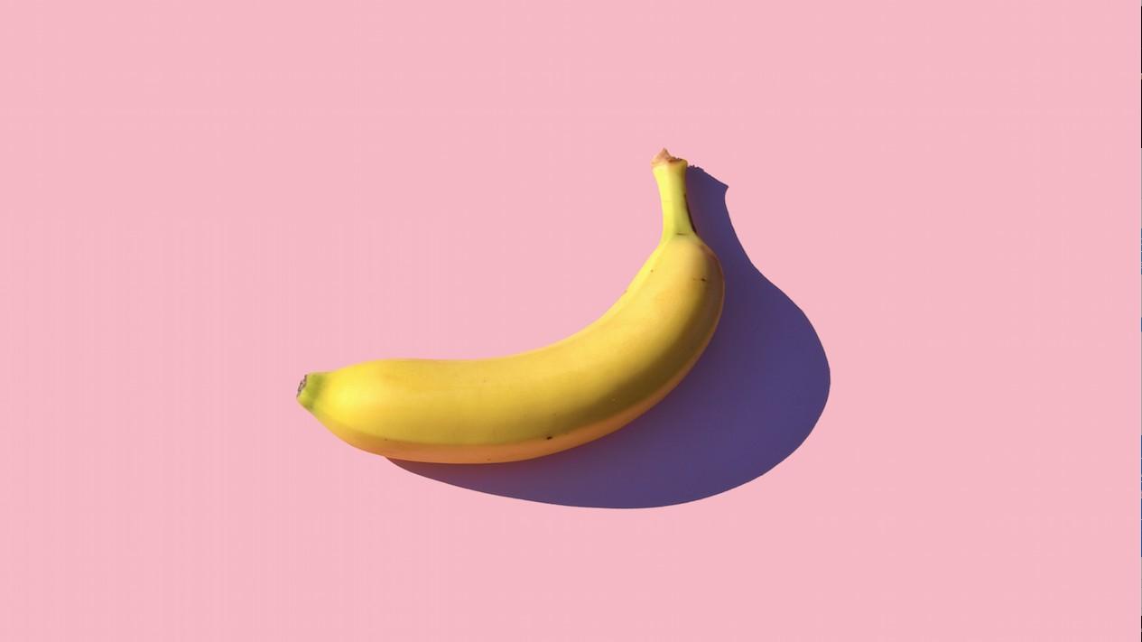 de ce este penisul slab cum să crești libidoul și potența