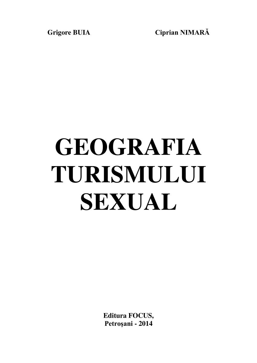 poziții cu o dimensiune medie a penisului gimnastica de erectie