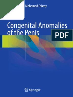 pentru întinderea penisului îți poți mări penisul