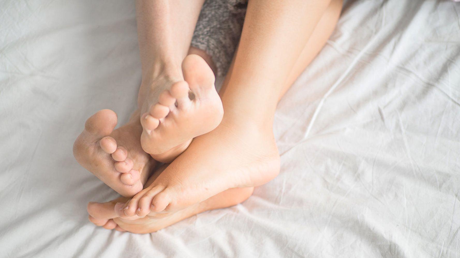 Sfaturi practice pentru imbunatatirea erectiei
