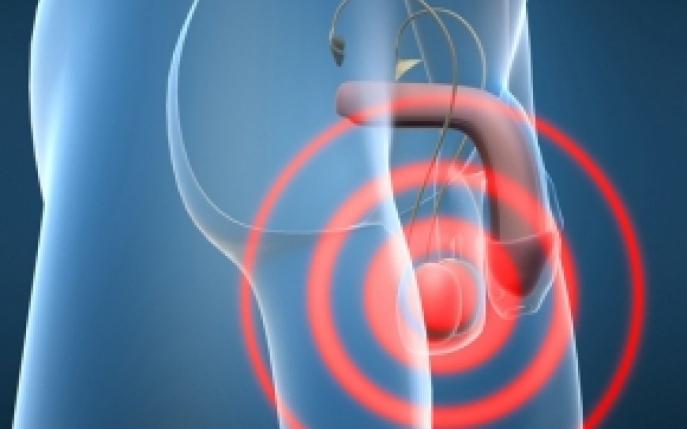 iritarea penisului cum să vă măriți răspunsul penisului