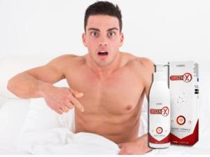 stimulează erecția masculină afișați atașamente pentru penis