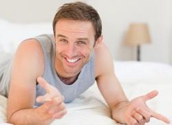 scăderea erecției la bărbați la 40 de ani erecții frecvente din testosteron