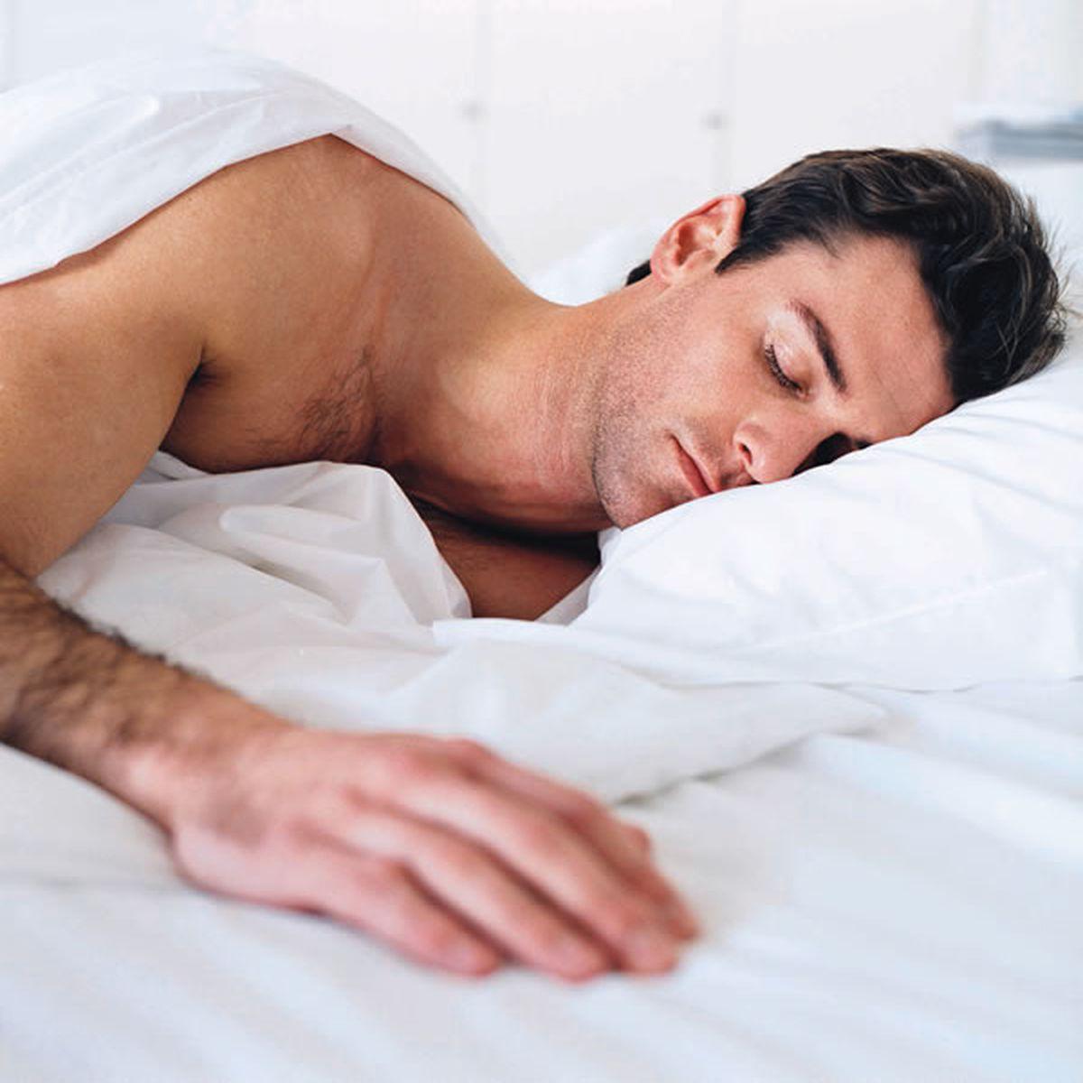erecție zilnică dimineața