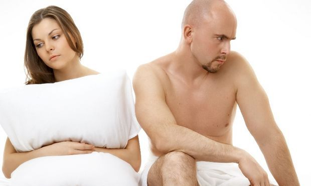 există o erecție la schimbarea sexului cum se realizează erecția penisului