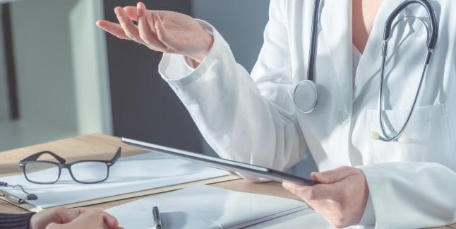 ecografia testiculelor și a penisului care penisuri sunt mai bune