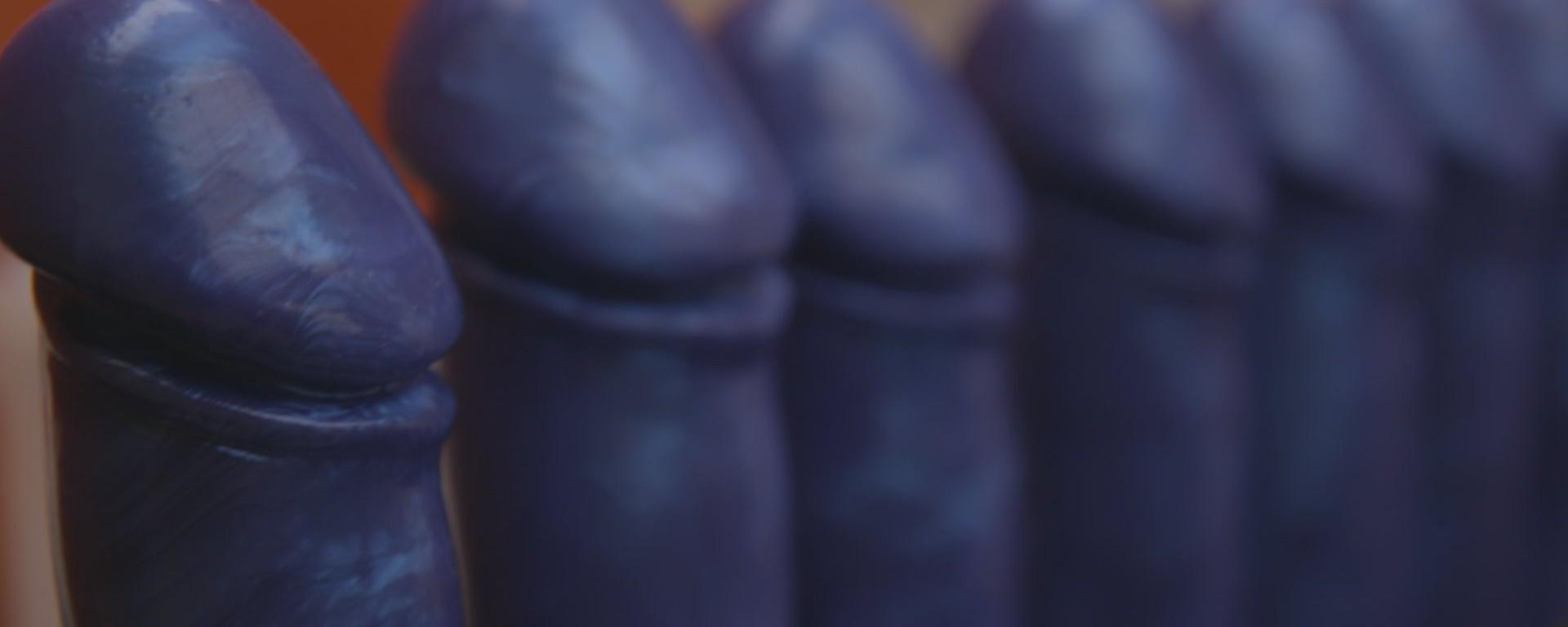 dacă penisul stă întotdeauna în picioare