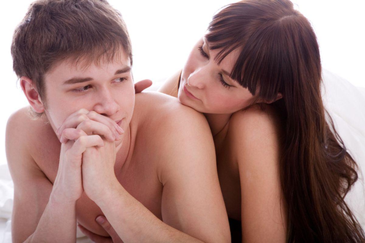 erecție cât timp este sigur de ce bărbații au penisul ridicat