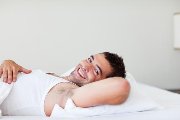 probleme cu erecția dimineața stimulente de erecție pentru bărbați