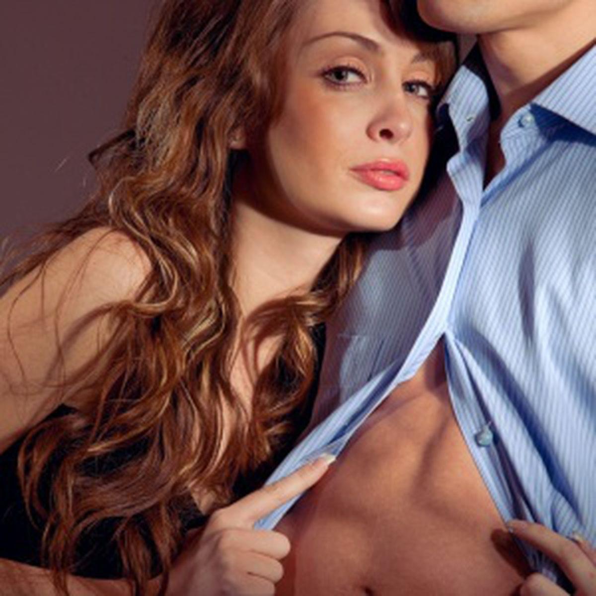 sfaturi uriașe ale penisului prostituează penisul mic