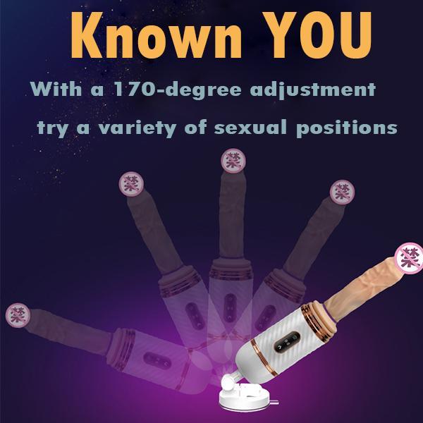 cât și câți cm pentru a mări penisul o erecție dispare când este distrasă