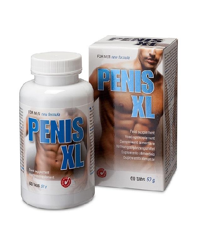 pentru creșterea penisului