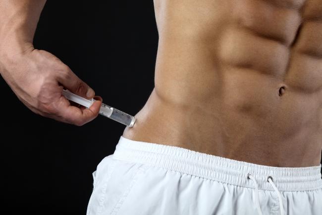 steroizi și erecție medici despre pompa de vid penis