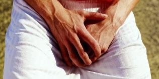 venele de pe penis ce boli cu penisul