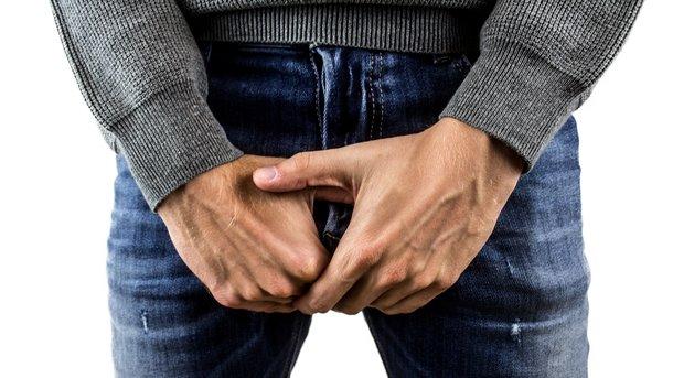 erecția cocoșului erectie masculina forum feminin