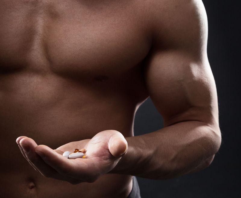 pierderea potenței erecției rareori primește un penis