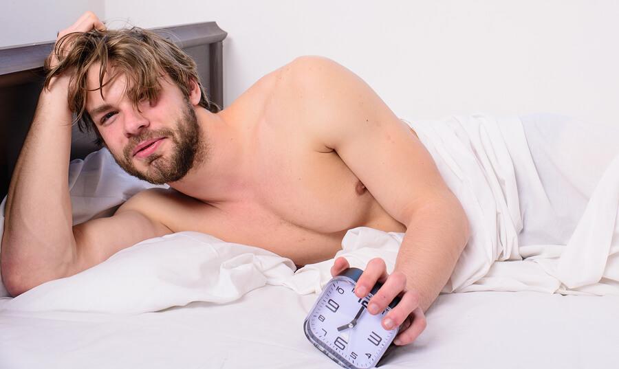 cum ar trebui să se manifeste o erecție mărește masajul penisului