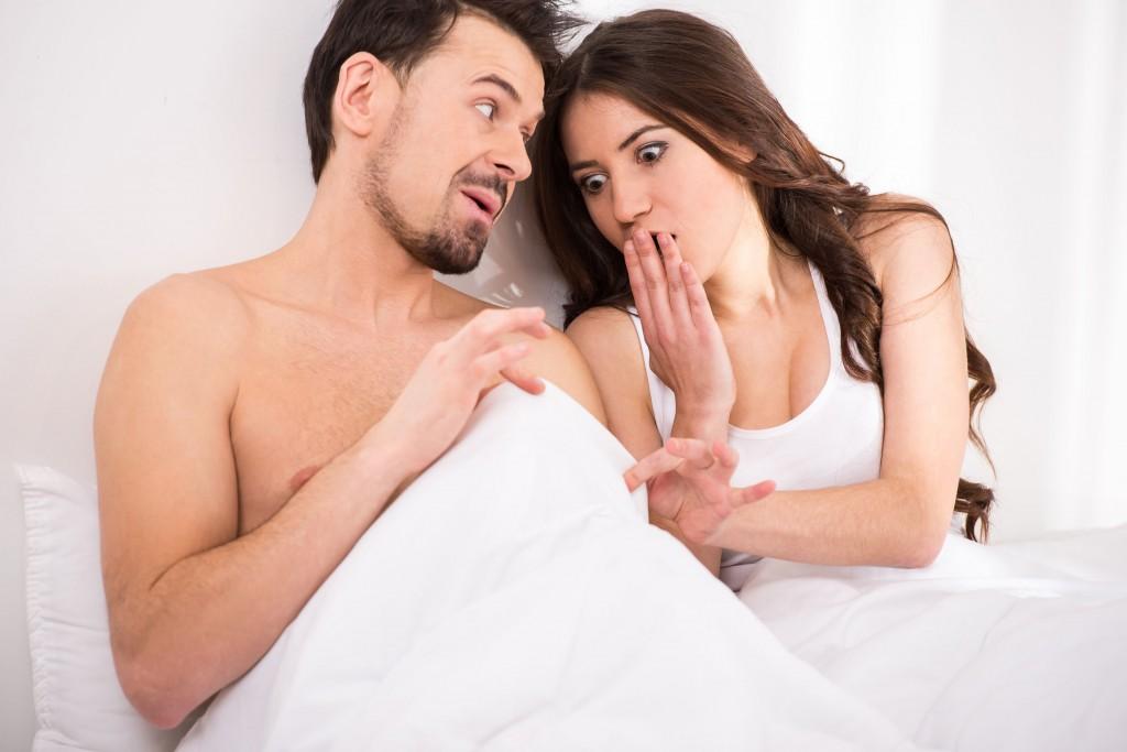 semne de îndrăgostire erecție cum se introduce corect penisul unei fete