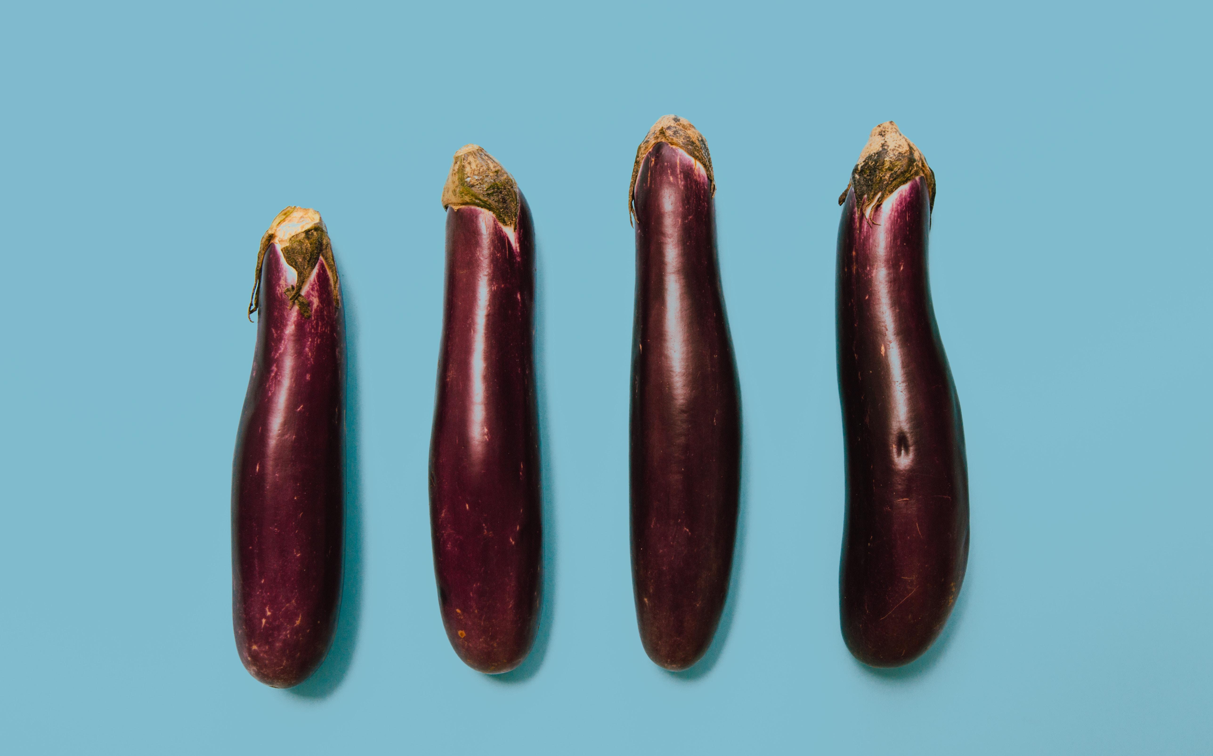 cum mi a crescut penisul