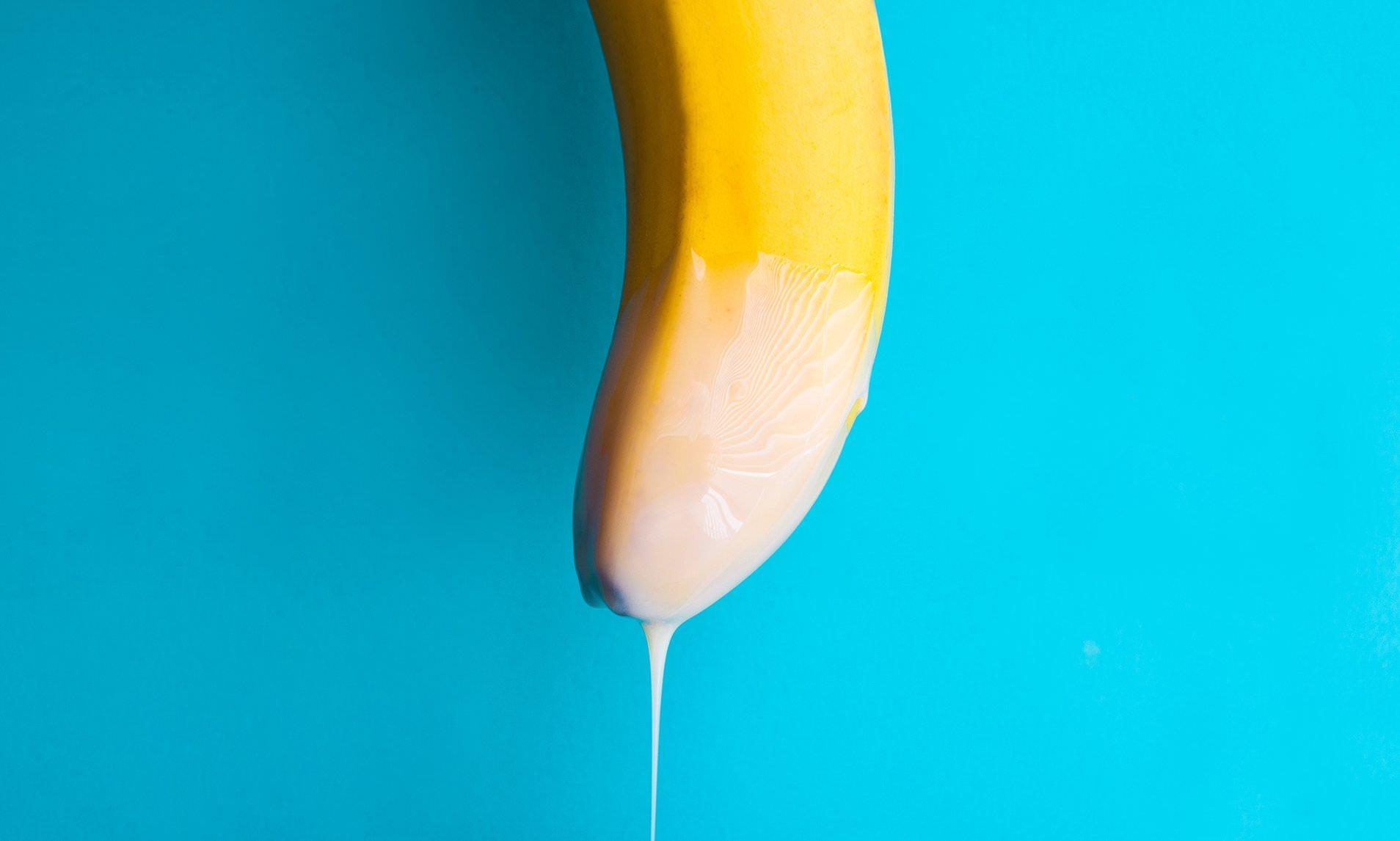 lipsa erecției cu oboseală