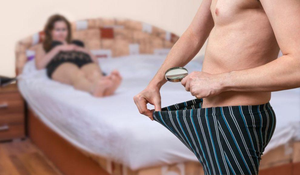 arată dimensiunile penisului tipuri de chirurgie de mărire a penisului