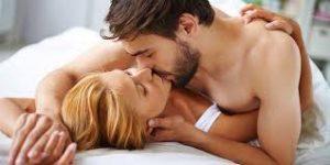 penis electronic ce trebuie făcut dacă o erecție vine rapid