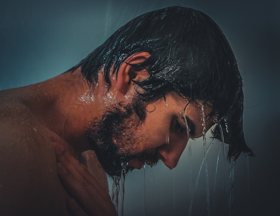 cum să întărești o erecție într- o oră cum să mărești și decât penisul