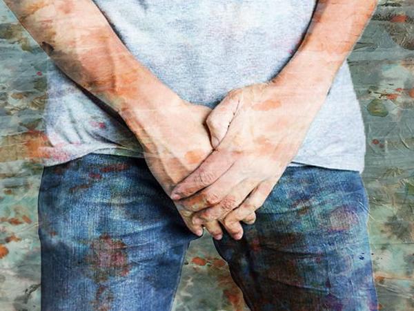 refacerea erecției membrului masculin de ce se retrage penisul