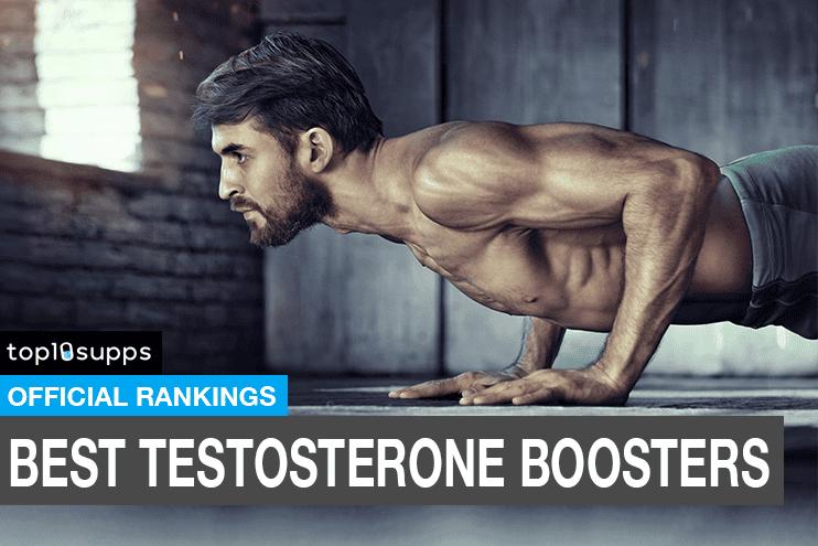 poate exista o erecție fără testosteron