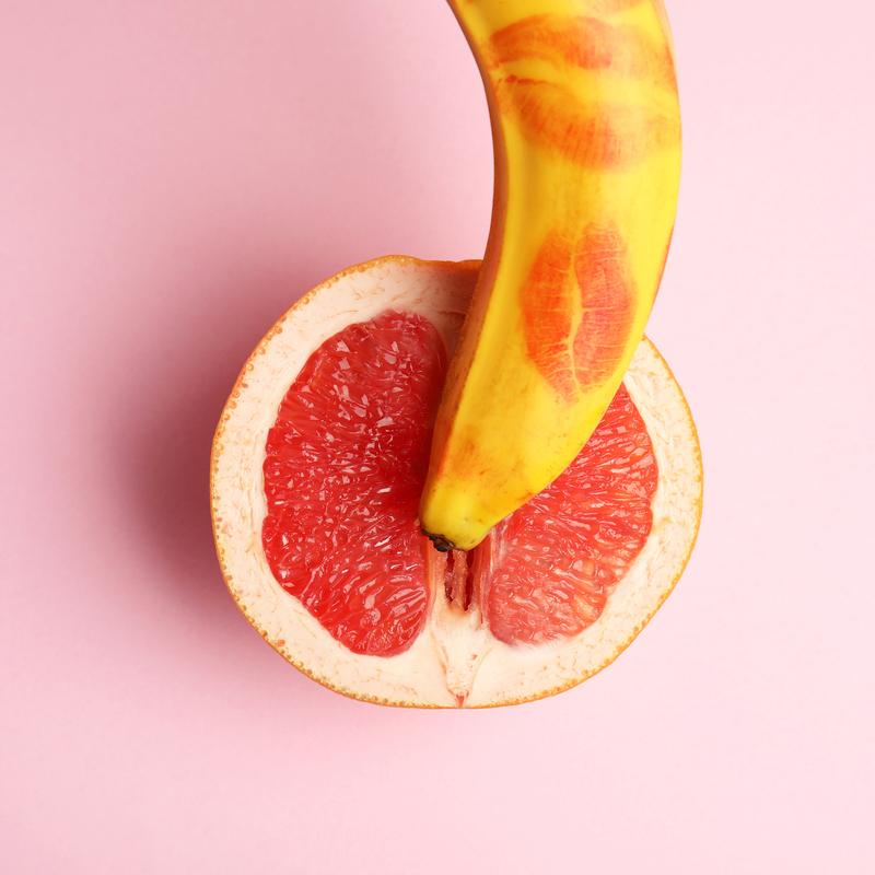 exerciții pentru a vă face penisul mai mare