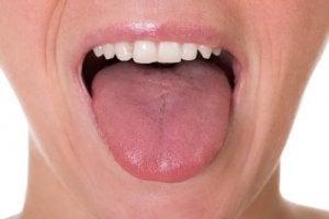 erecția dimineața a dispărut ce să facă curbura penisului la 50