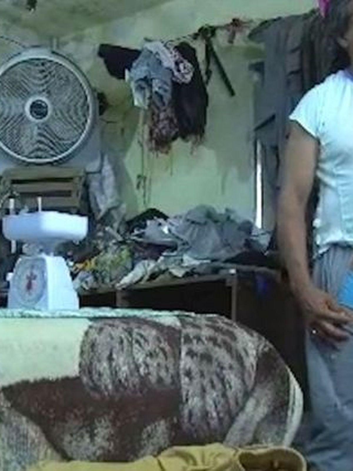 modul de utilizare a extensorului penisului