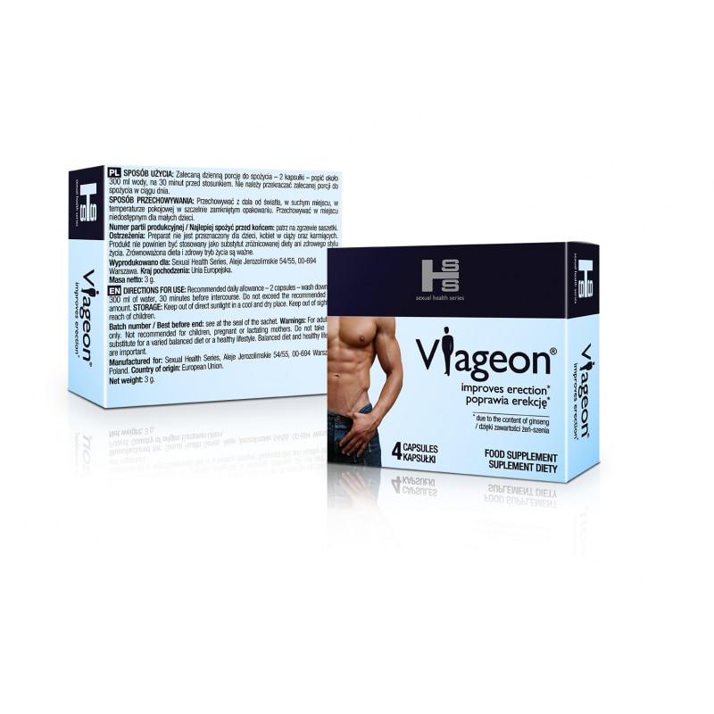 recenzii de medicamente pentru erecție erecția a slăbit ejacularea