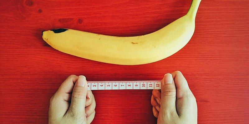 modul în care un bărbat își poate crește grosimea penisului condimente pentru erecție