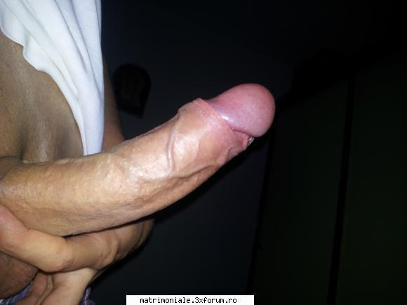 ceea ce este considerat un penis mare și mic