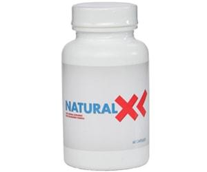 principii pentru mărirea penisului doxazosin și erecție