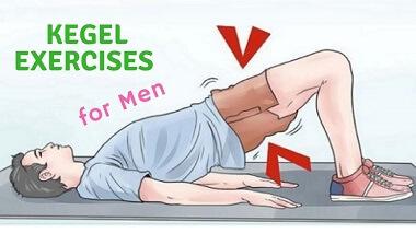 exercitiu pentru erectii qigong nevasta masaj penis