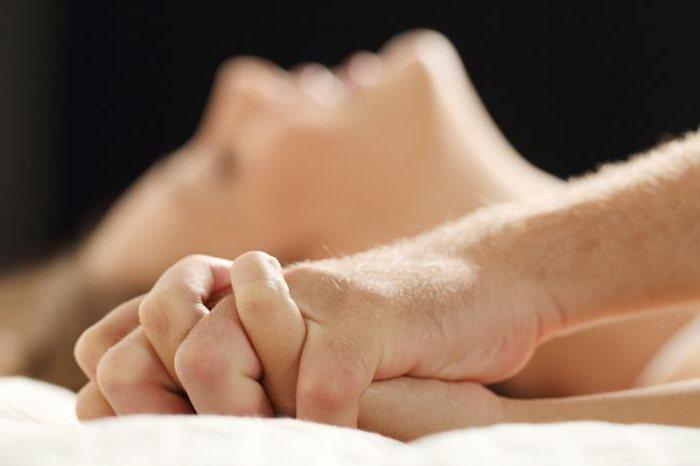 este posibil să măriți penisul cu masaj