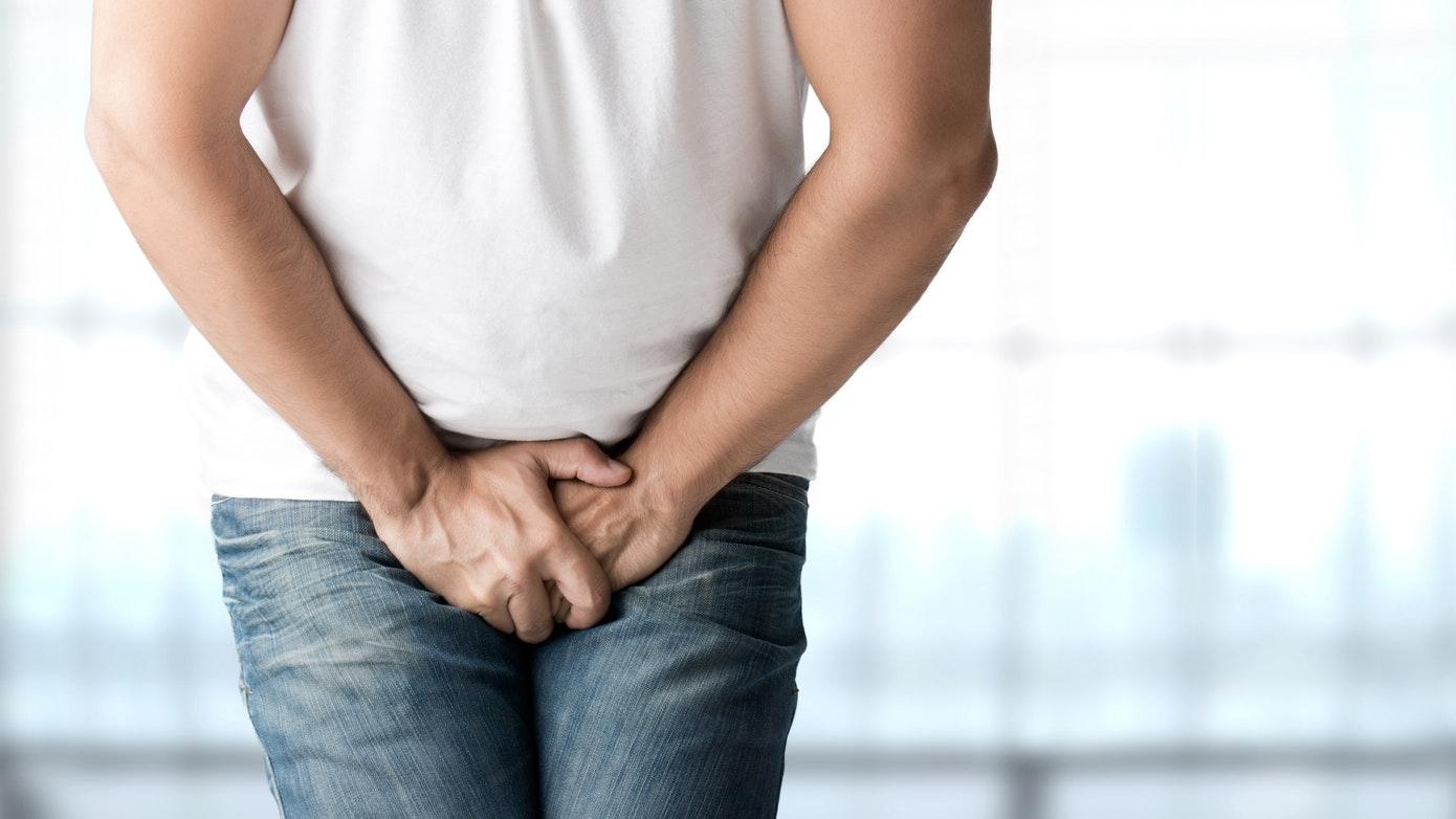 Inflamatia testiculelor