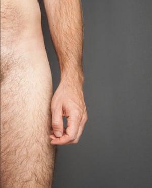 penis imens erecția dispare înainte