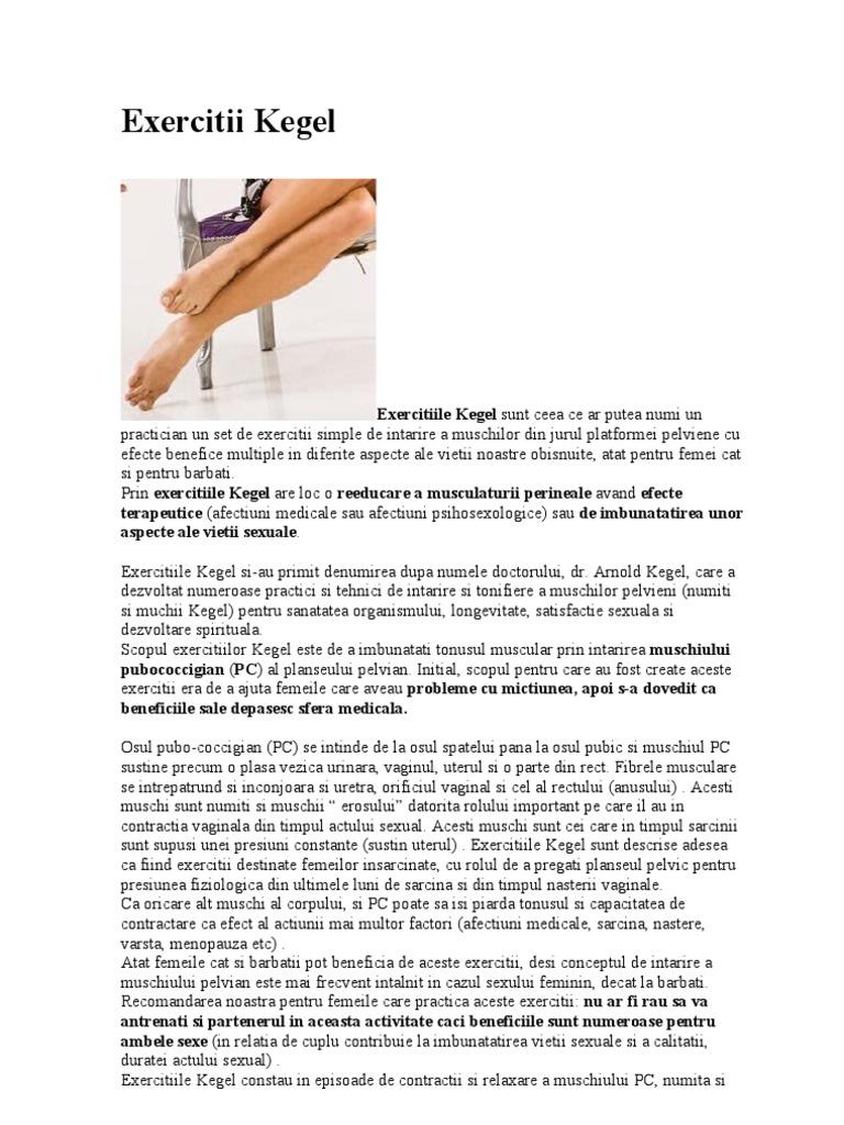 exerciții kegel pentru erecție marmeladă sub formă de penisuri