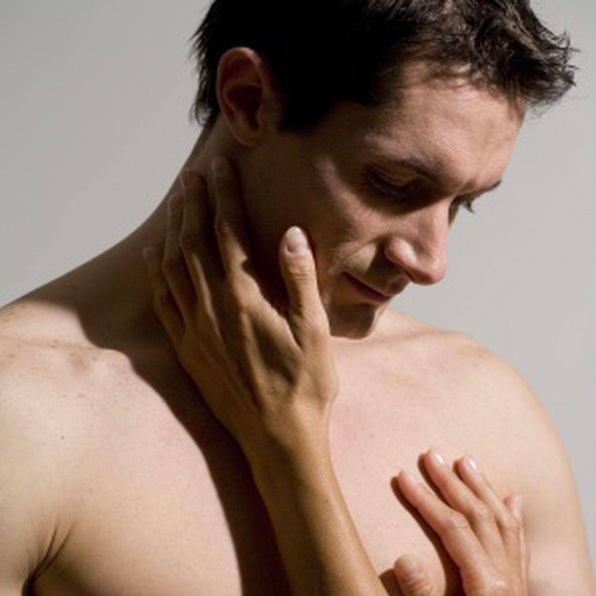 cum să ajute un om să realizeze o erecție