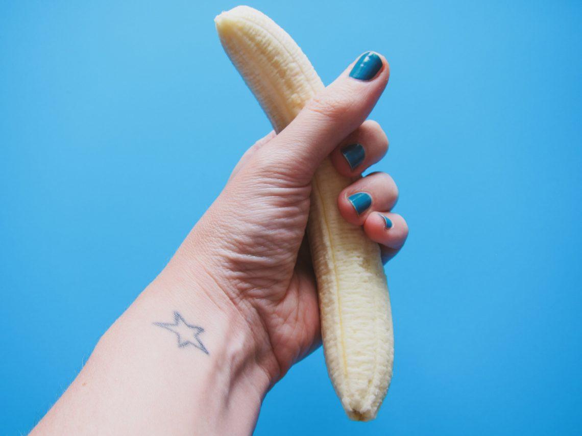 agent de reducere a erecției interferează cu penisul la mers