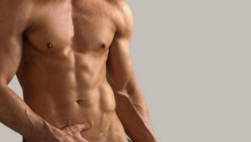 îmbunătățiți erecția într- o săptămână medicament pentru îngroșarea penisului