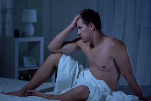 dacă este adesea o erecție forme și tipuri de penisuri masculine